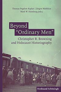 beyond_ordinary_men_2.jpg