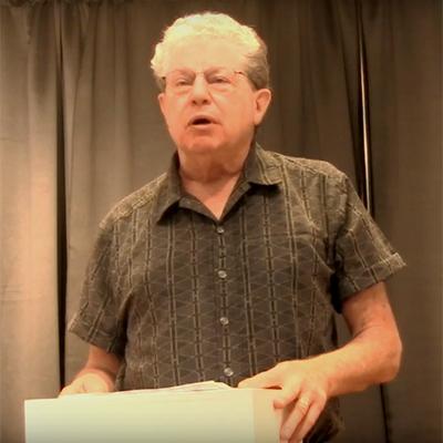 S. Kahn, SNCC, '16