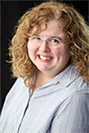 laura_ammon_profile_picture_2016_2.png
