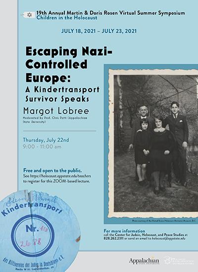 lobree_symposium_poster__0.png