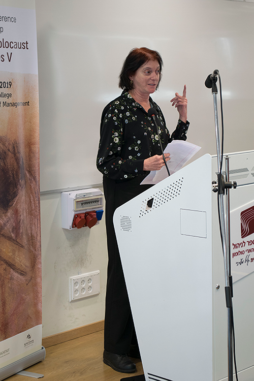 professor_horowitz_lecturing_at_2019_conference_in_akko_0.png