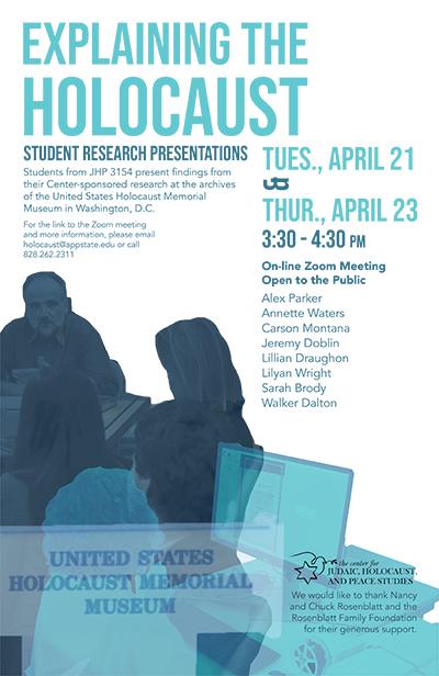 student_research_presentations_draft_5.jpg