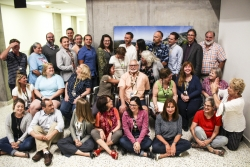 Symposium Group