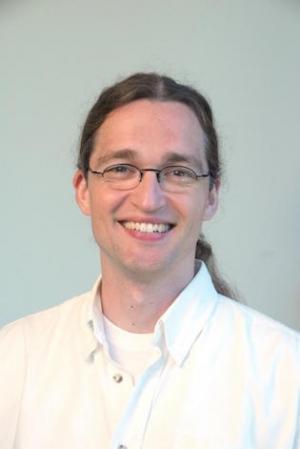 Thomas Pegelow Kaplan