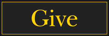 Give to the Center for Judaic, Holocaust, and Peace Studies