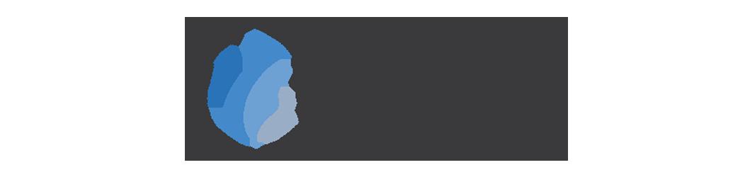 NC Consortium Logo