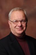 Peter W. Petschauer