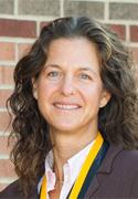 Rachel S. Shinnar