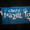 Mountain Chai 2 Celebrating 13 Years - Event Photo