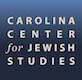 Carolina Center for Jewish Studies