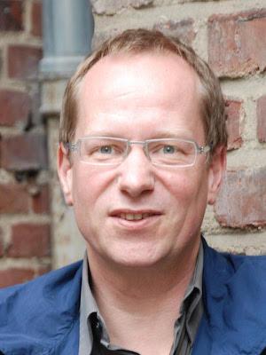 Prof. Till van Rahden